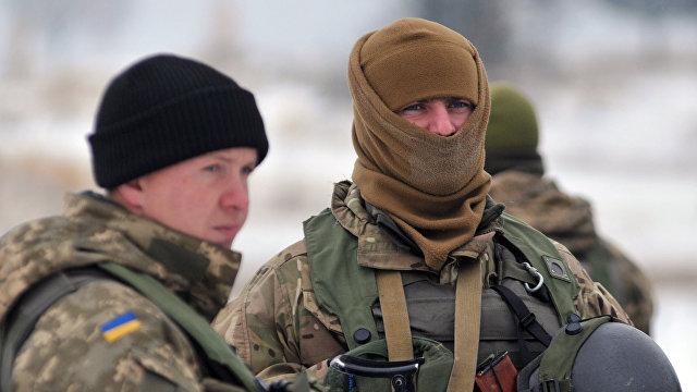 Россия и Украина могут примириться за день: Арестович о Донбассе (Украина 24, Украина)
