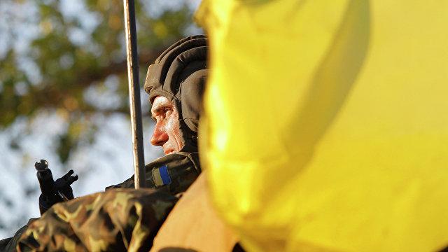 Гордон  россиянам: если придете к нам с войной, в Россию пойдут тысячи гробов, и Путину придется объяснять матерям РФ, какого черта он поперся в Укра