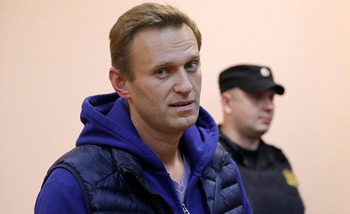Картинки по запросу Навальный иносми