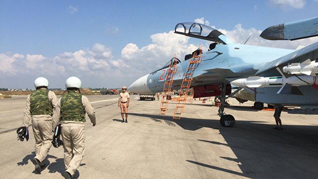 Daily Sabah (Турция): Турция наносит ракетные удары по целям в Латакии — оплоту российских и сирийских военных в Сирии — и другим объектам
