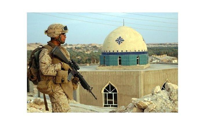 Ирак picture