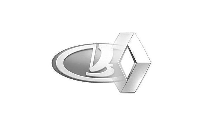 Лада Рено Renault АвтоВАЗ