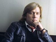 Тынис Мяги, эстонский эстрадный певец и драматический актер