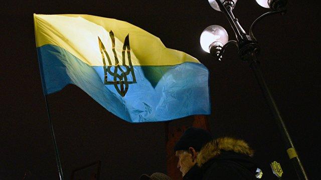 Главред (Украина): майданов в Украине больше не будет