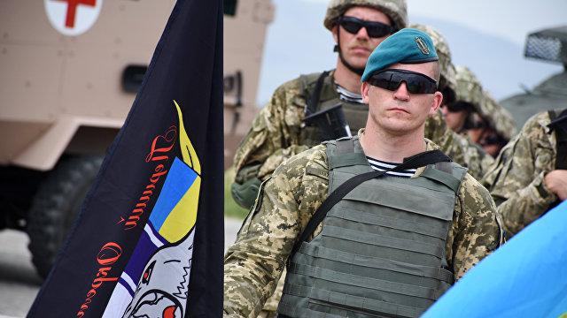Страна (Украина): НАТО  красная линия. О чем новое интервью Путина, которое он целиком посвятил Украине