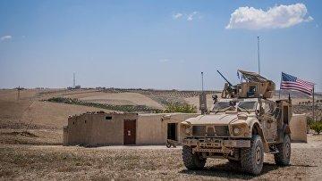 FP (США): 10 конфликтов, на которые нужно обратить внимание в 2019 году (Часть 1)