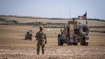 The Washington Post (США): Трамп упустил Сирию — а с ней и весь регион?