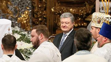 China.com (Китай): российско-украинские отношения в 2019 году – заделать трещину будет трудно, противостояние будет усиливаться