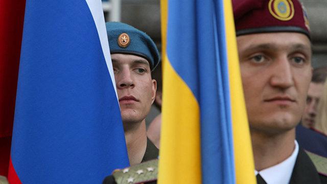 Путин: русские и украинцы  это один народ, но некоторые стремятся нас разделить (Гуаньча, Китай)