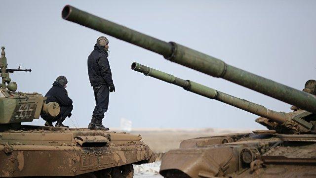 NV (Украина): правда о вступлении в НАТО. Что мешает Украине