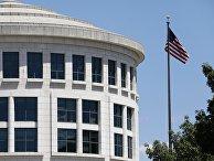 Суд по делу Марии Бутиной в Вашингтоне