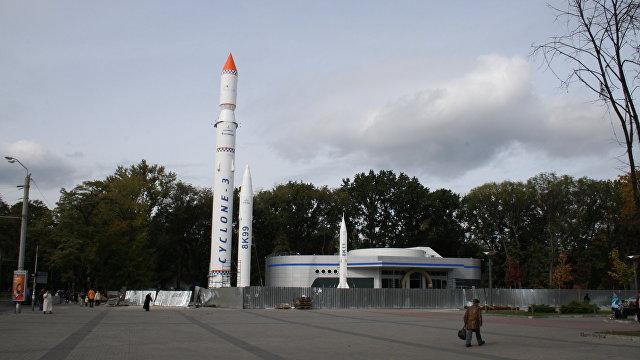 Економiчна правда (Украина): как Украина будет запускать спутники и сколько мы заплатим Илону Маску. Интервью с председателем Госкосмоса