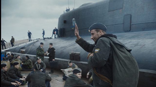 Nyheter24 (Швеция): три страшных аварии подводных лодок, которые потрясли мир