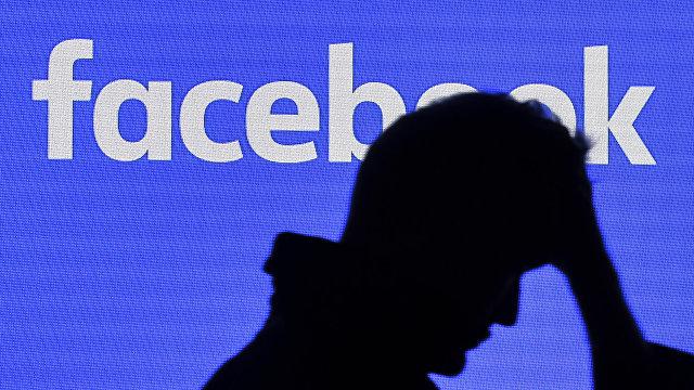 Восстановит ли «Фейсбук» аккаунт Дональда Трампа?