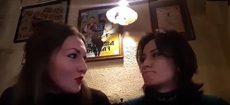 «Львовский бомонд» о Зеленском - гниль и совок