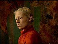 Российский фильм «Дылда» получил приз «Золотой блик» в Женеве