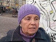 Нужен ли Украине новый Майдан?