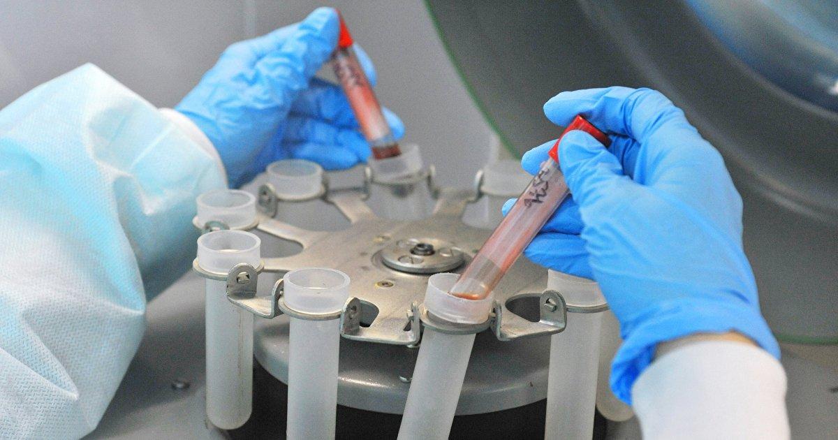 The Washington Post (США): у ООН есть план, как покончить со СПИДом к 2030 году. Но он не нравится России (The Washington Post)