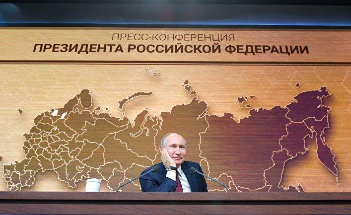Expressen (Швеция): Россия считает, что уже ведет войну против Запада |  Политика | ИноСМИ - Все, что достойно перевода