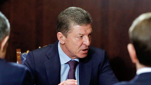 Еспресо (Украина): Кремлю нужна только капитуляция Украины