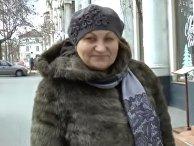 Киев vs Севастополь: где стало жить лучше после 2014 года?