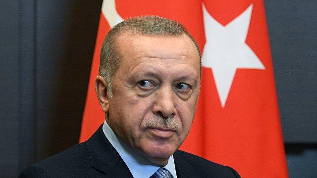 На пороге третьей мировой: как Турция, Россия и Сирия загнали себя в тупик (Главред, Украина)
