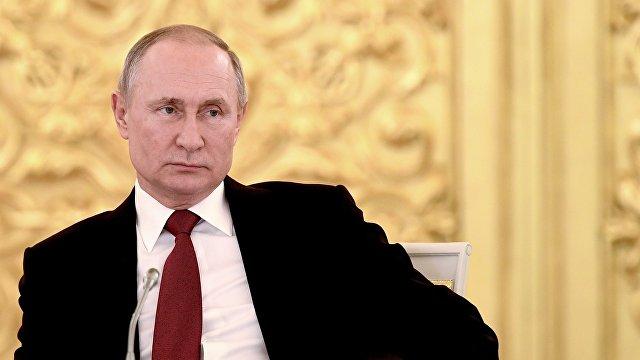 The Babylon Bee (США): русские признали американские выборы слишком безалаберными, чтобы успешно вмешаться в них