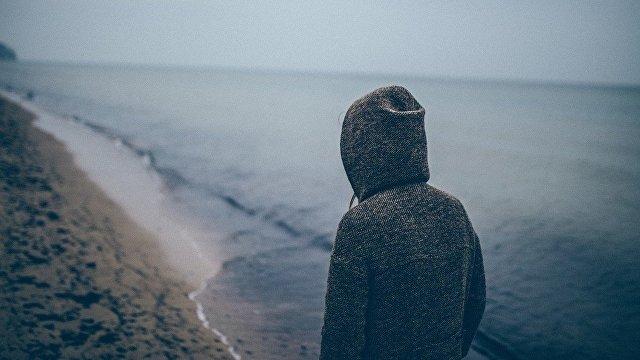 Helsingin Sanomat (Финляндия): мы можем скрывать депрессию за чрезмерной работой или тренировками
