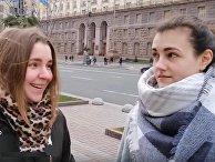 Украинцы о совместном контроле границы в Донбассе