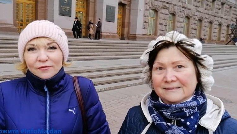 Нужно ли ехать украинцам в Москву на парад «так называемой победы»