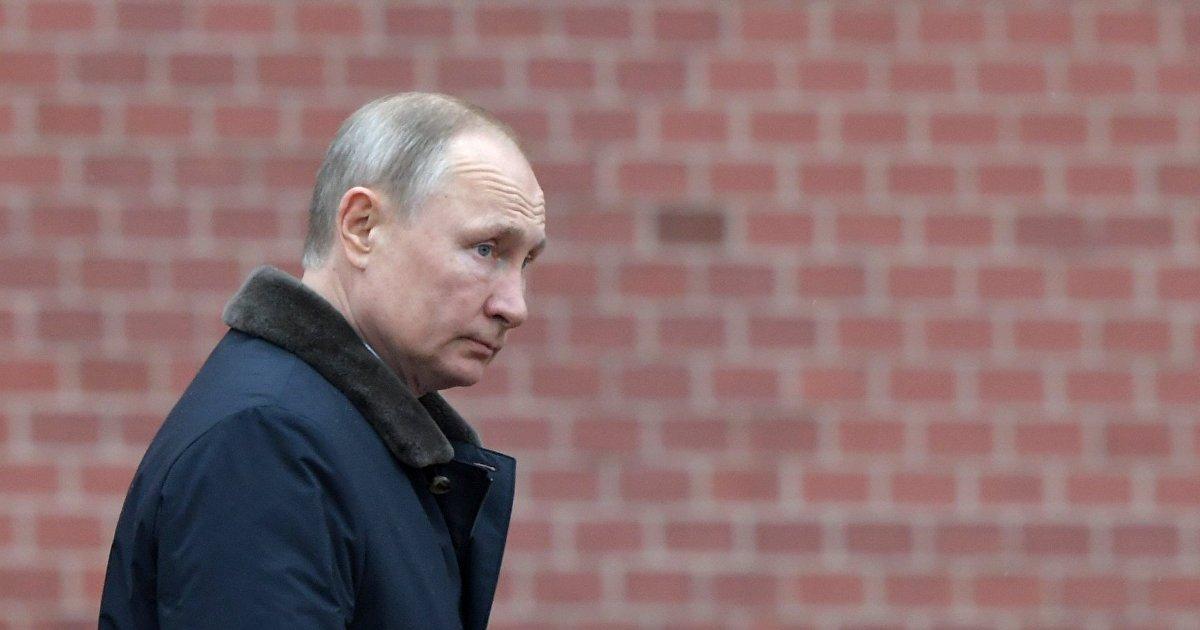 реальные новости в россии вся правда хозяева апартаментов
