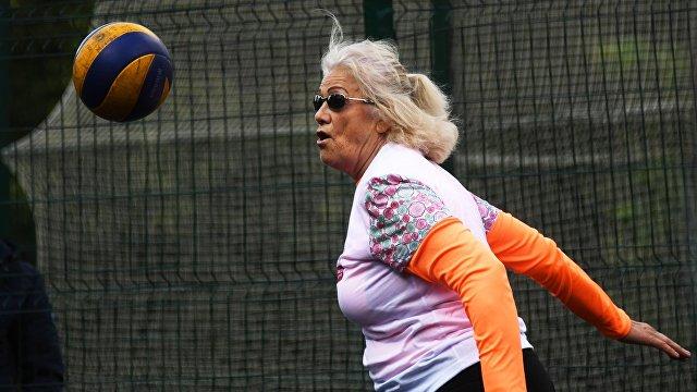Svenska Dagbladet (Швеция): семь способов замедлить старение мозга