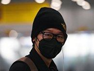 Ограничение авиасообщения РФ с рядом стран из-за коронавируса