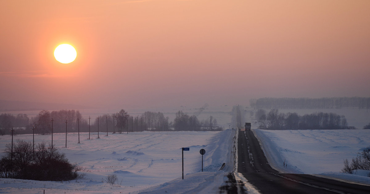Yahoo News Japan (Япония): на краю земли, где стоят трескучие морозы, русские предупредили меня  если попробуешь это, тут же умрешь (Yahoo News Japan