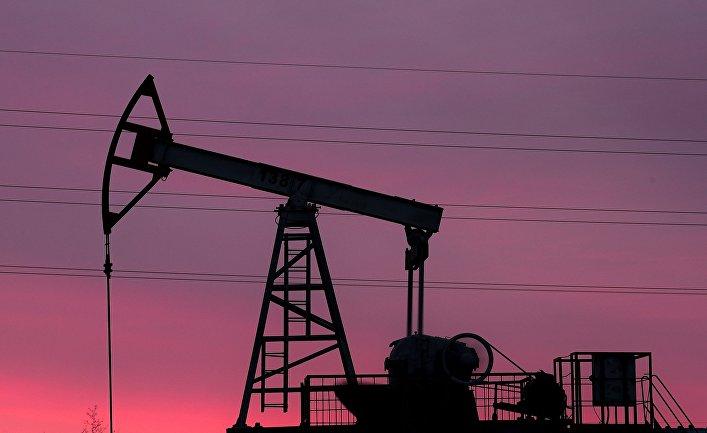 Handelsblatt (Германия): в нефтяном споре между Россией и Саудовской Аравией, возможно, все же победит разум