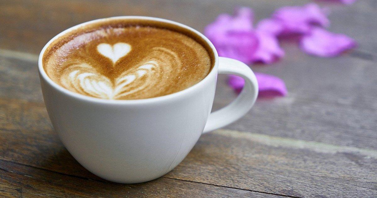 Bento (Германия): что нужно, чтобы сварить вкусный кофе   Общество   ИноСМИ  - Все, что достойно перевода