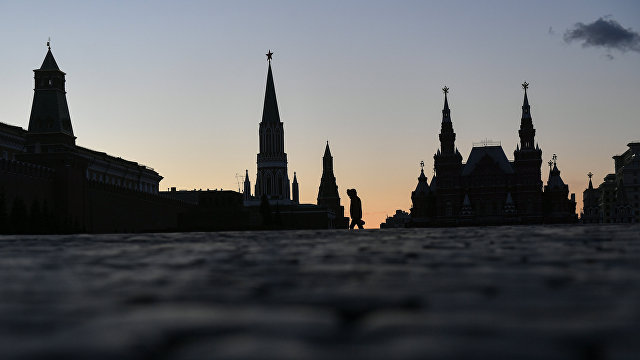 Yahoo News Japan (Япония): четыре члена семьи заразились коронавирусом в России