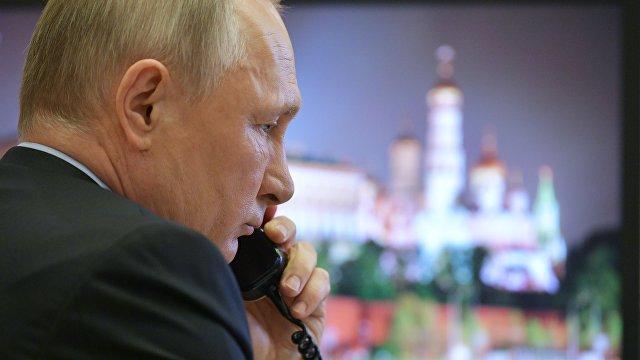 Anadolu (Турция): кризис с самолетом в Белоруссии  отражение борьбы между Россией и Западом