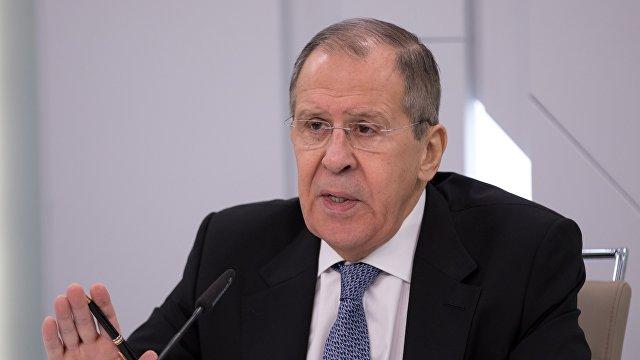 Bloomberg (США): Россия на спасение ядерного договора с США смотрит без оптимизма
