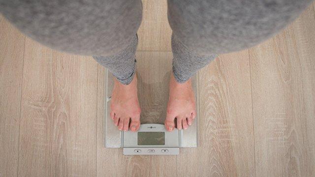 Raseef22 (Ливан): помогают ли сбросить вес препараты для похудения