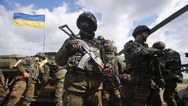 Гордон (Украина): Конечная задача  мир на наших условиях Зеленский на встрече с украинскими послами озвучил внешнеполитические приоритеты