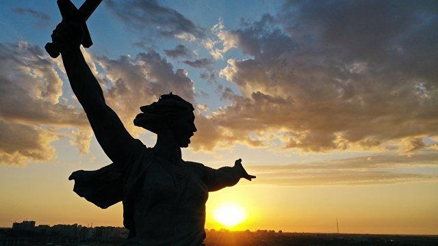 New Statesman (США): как была выиграна Вторая мировая война