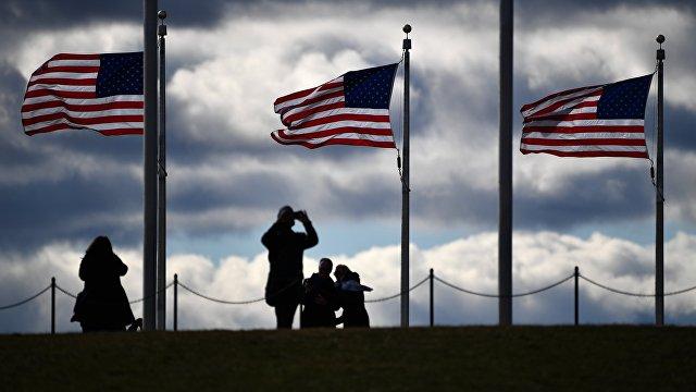 Foreign Affairs (США): Америка не утратила своего преимущества в области демографии