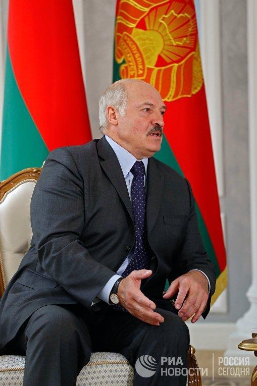 Рабочий визит премьер-министра РФ М. Мишустина в Белоруссию