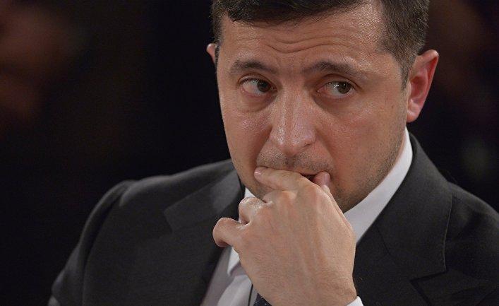 Зов Украины: сделайте нас членом НАТО! Россия ответила (Haber7, Турция)