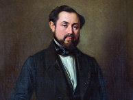 Иосиф-Евзель Гинцбург