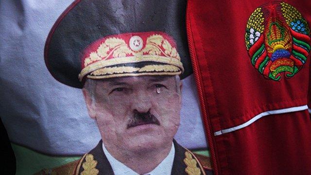 Gazeta (Польша): на официальном уровне Польша для Белоруссии выступает тем же, что Блофельд для Бонда. Можно ли было избежать провала