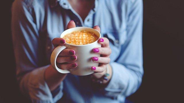 Al Jazeera (Катар): когда лучше всего пить кофе