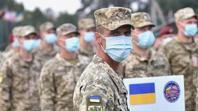 Главред (Украина): 10 главных вопросов и ответов о новом вторжении России на Украину