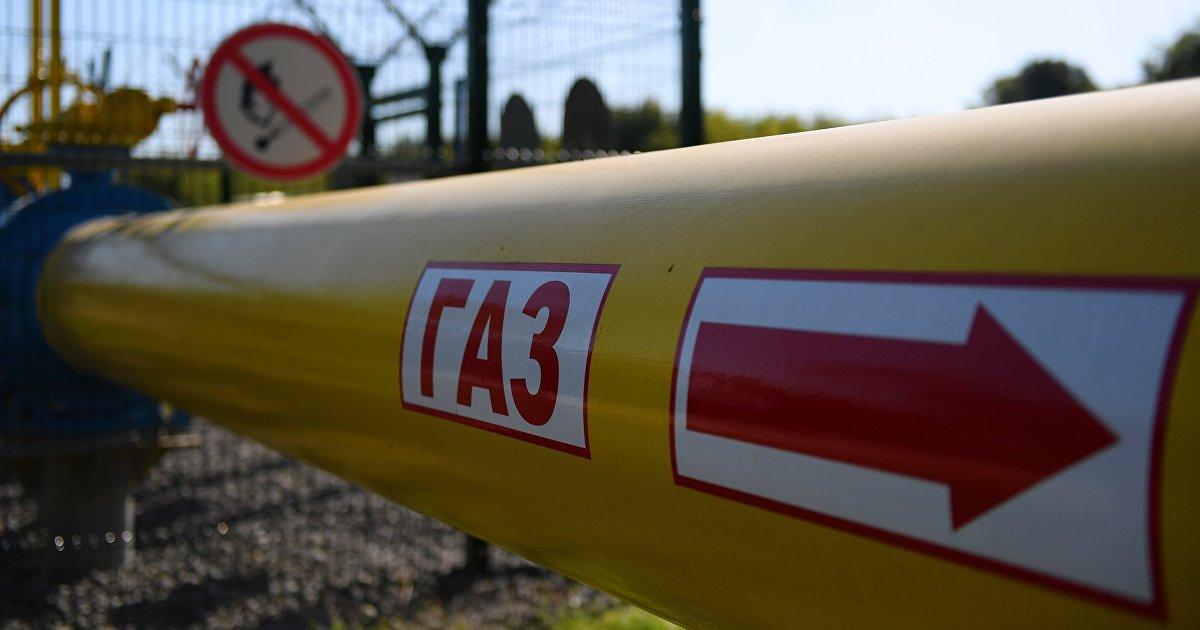 Biznes Alert (Польша): зима будет суровой, а газовая гибридная война России уже началась